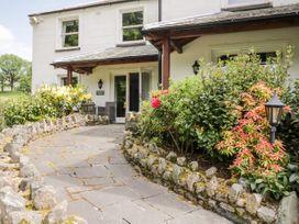 Thirlmere Suite - Lake District - 972332 - thumbnail photo 3