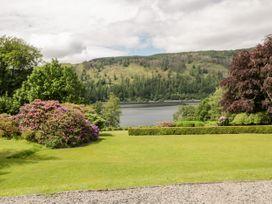 Thirlmere Suite - Lake District - 972332 - thumbnail photo 19