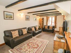 Bank End Lodge - Lake District - 972333 - thumbnail photo 2