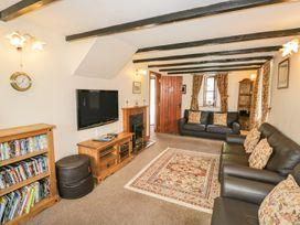 Bank End Lodge - Lake District - 972333 - thumbnail photo 3
