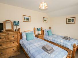 Bank End Lodge - Lake District - 972333 - thumbnail photo 10