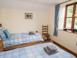 Bank End Lodge - Lake District - 972333 - thumbnail photo 11