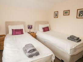 Bank End Lodge - Lake District - 972333 - thumbnail photo 12