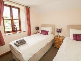 Bank End Lodge - Lake District - 972333 - thumbnail photo 13