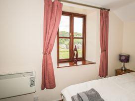Bank End Lodge - Lake District - 972333 - thumbnail photo 14