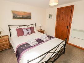 Bank End Lodge - Lake District - 972333 - thumbnail photo 15