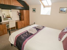 Bank End Lodge - Lake District - 972333 - thumbnail photo 16