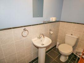 Bank End Lodge - Lake District - 972333 - thumbnail photo 21