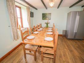 Bank End Lodge - Lake District - 972333 - thumbnail photo 4