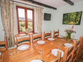 Bank End Lodge - Lake District - 972333 - thumbnail photo 5
