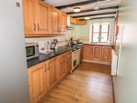 Bank End Lodge - Lake District - 972333 - thumbnail photo 7