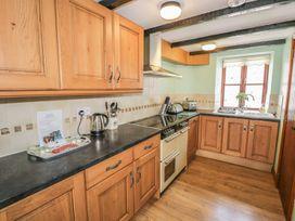 Bank End Lodge - Lake District - 972333 - thumbnail photo 8