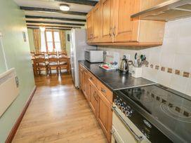 Bank End Lodge - Lake District - 972333 - thumbnail photo 9