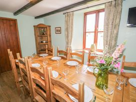 Bank End Lodge - Lake District - 972333 - thumbnail photo 6