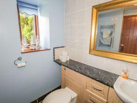 Bank End Lodge - Lake District - 972333 - thumbnail photo 22