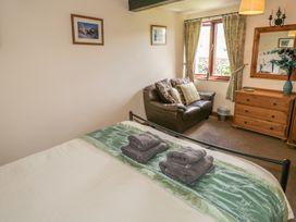 Bank End Lodge - Lake District - 972333 - thumbnail photo 18