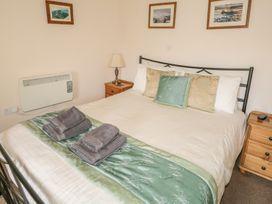 Bank End Lodge - Lake District - 972333 - thumbnail photo 17