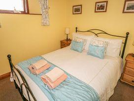 Bank End Lodge - Lake District - 972333 - thumbnail photo 19