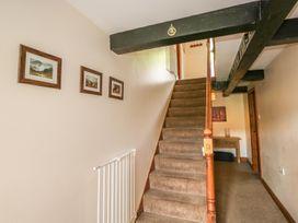 Bank End Lodge - Lake District - 972333 - thumbnail photo 23