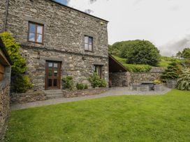 Bank End Lodge - Lake District - 972333 - thumbnail photo 24