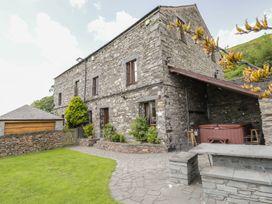 Bank End Lodge - Lake District - 972333 - thumbnail photo 25