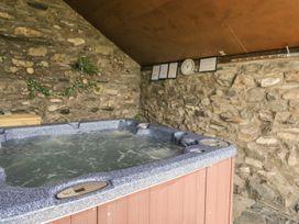 Bank End Lodge - Lake District - 972333 - thumbnail photo 27