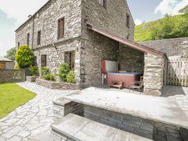Bank End Lodge - Lake District - 972333 - thumbnail photo 28