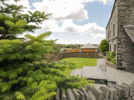 Bank End Lodge - Lake District - 972333 - thumbnail photo 29