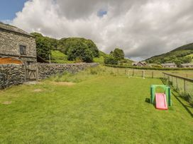 Bank End Lodge - Lake District - 972333 - thumbnail photo 31