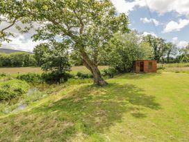 Bank End Lodge - Lake District - 972333 - thumbnail photo 32