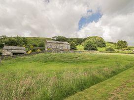 Bank End Lodge - Lake District - 972333 - thumbnail photo 34