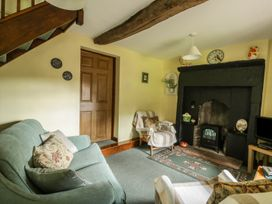 Gardeners Cottage - Lake District - 972334 - thumbnail photo 2
