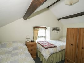Gardeners Cottage - Lake District - 972334 - thumbnail photo 7