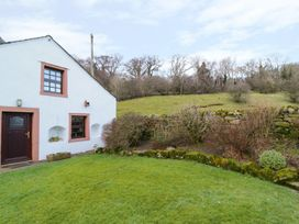 Gardeners Cottage - Lake District - 972334 - thumbnail photo 1