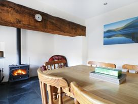 Scales Cottage - Lake District - 972335 - thumbnail photo 7
