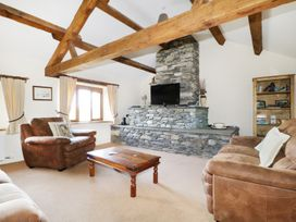 Scales Cottage - Lake District - 972335 - thumbnail photo 2