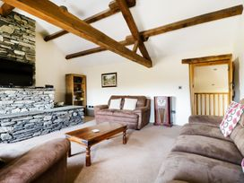 Scales Cottage - Lake District - 972335 - thumbnail photo 3