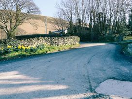 Scales Cottage - Lake District - 972335 - thumbnail photo 13