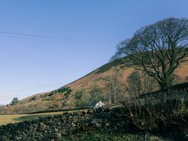 Scales Cottage - Lake District - 972335 - thumbnail photo 14