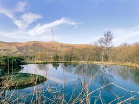 Scales Cottage - Lake District - 972335 - thumbnail photo 17