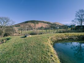 Scales Cottage - Lake District - 972335 - thumbnail photo 18