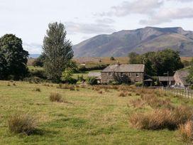 Glen Cottage - Lake District - 972337 - thumbnail photo 11