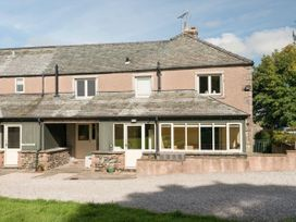 Glen Cottage - Lake District - 972337 - thumbnail photo 12