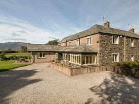 Glen Cottage - Lake District - 972337 - thumbnail photo 13