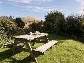 Glen Cottage - Lake District - 972337 - thumbnail photo 14