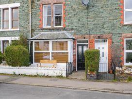 Archers - Lake District - 972342 - thumbnail photo 1