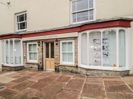 4 bedroom Cottage for rent in Alston