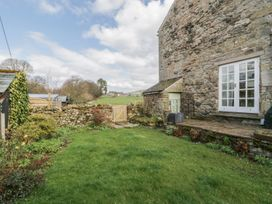 Blacksmiths Cottage - Lake District - 972346 - thumbnail photo 12