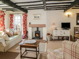 Blacksmiths Cottage - Lake District - 972346 - thumbnail photo 5