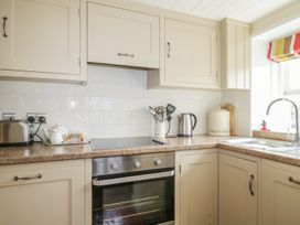 Blacksmiths Cottage - Lake District - 972346 - thumbnail photo 6
